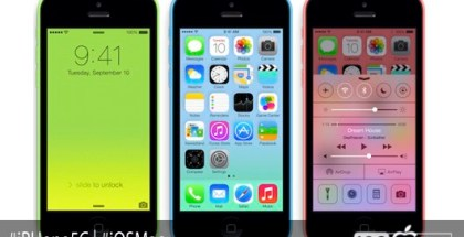 iPhone-5C-con-la-pantalla-rota-iosmac-1