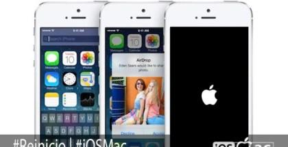 iPhone-se-reinicia-de-forma-automática-iosmac