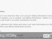 intento-de-phishing-apple-id-iosmac