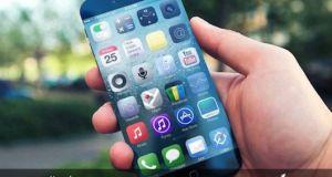 iphone-6-2014-con-muchas-novedades-iosmac