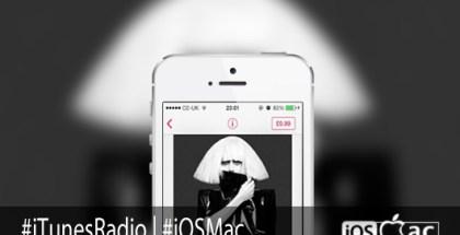 itunes-radio-iosmac