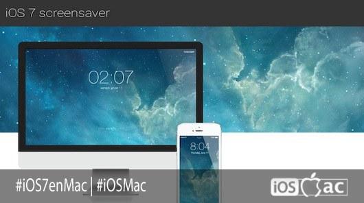 ockscreen-ios-7-en-mac-osx-iosmac