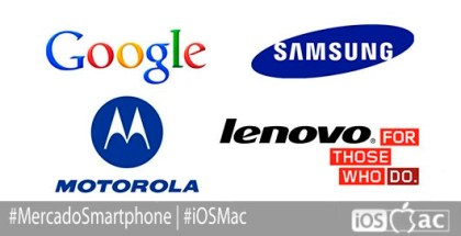 mercado-de-smartphone-iosmac