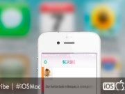 scribe-app-iosmac