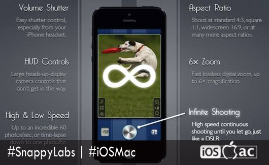 SnappyLabs-snappycam-iosmac-