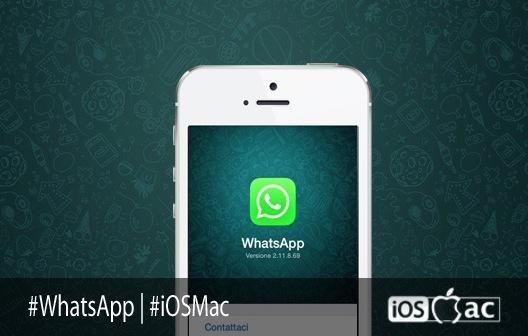 50 millones de mensajes al día-whatsapp-ios-7-iosmac