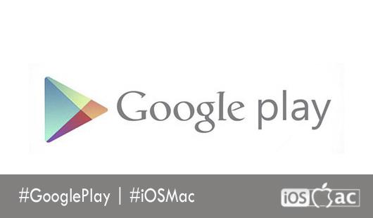 5 aplicaciones que los usuarios de iOS envidian de Android