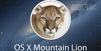Actualización-de-Safari-mountain-lion-iosmac