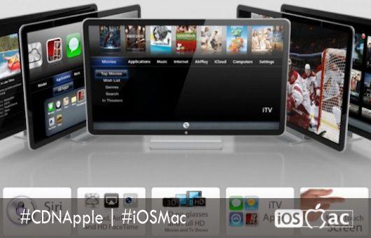 Apple-CDN-iosmac