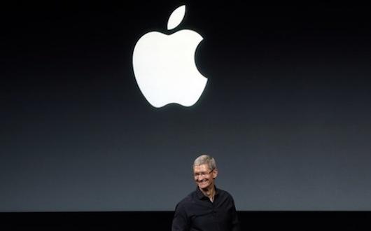 "Apple publica el informe ""Supplier Responsibility report""-iosmac"