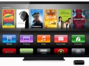 Apple-tv-iosmac