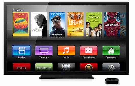 Apple-tv-iosmac