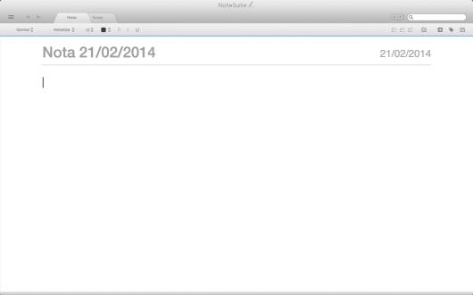 Captura de pantalla 2014-02-21 a la(s) 19.53.39