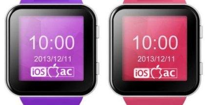 Huawei-smartwatch-mwc2014-iosmac