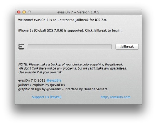 Jailbreak-iOS-7.0.6-evasi0n7-2-iosmac