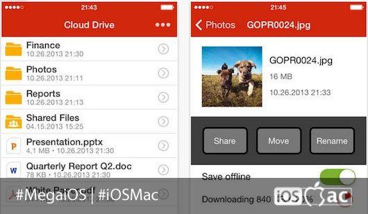 Mega-iOS-app-store-iosmac-1