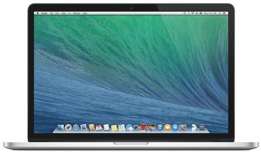 OS X 10.9.2-Mavericks-Desktop-MacBook