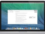 OS X 10.9.2-OS-X-Mavericks-Desktop-MacBook-iosmac
