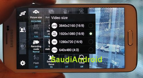 Samsung-Galaxy-S5-leaks-ahead-of-event-14