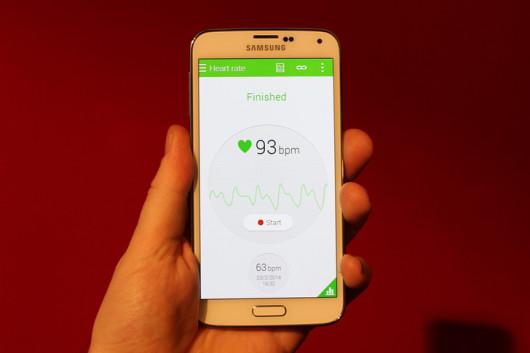 Samsung-Galaxy-S5-leaks-ahead-of-event-2-530x353