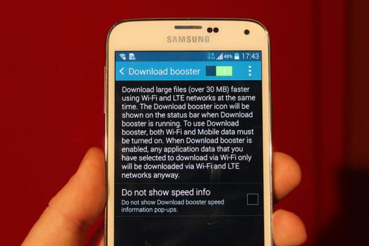Samsung-Galaxy-S5-leaks-ahead-of-event-530x353