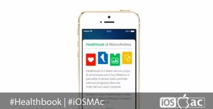ios-8-Healthbook-iosmac