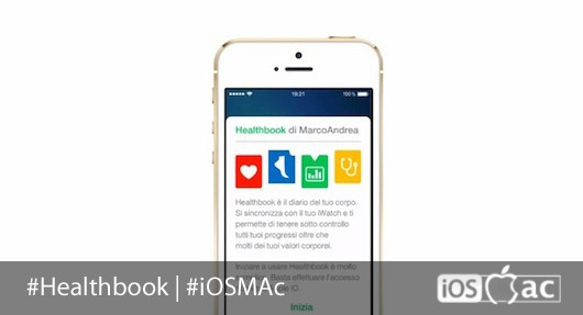 ios-8-Healthbook-iosmac