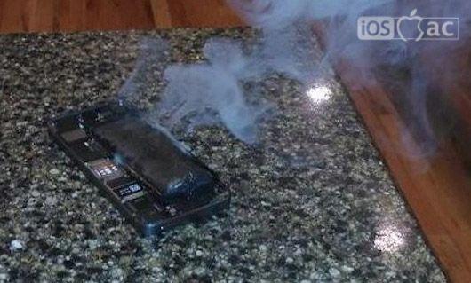 iphone-5s-explota-batería-iosmac
