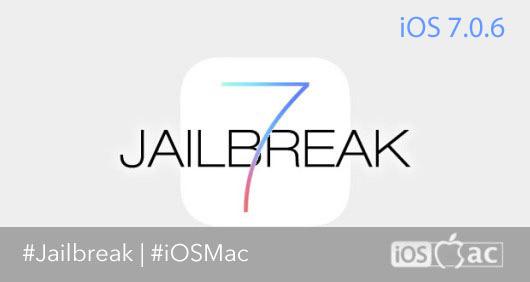 jailbreak-iOS-7.0.6-iosmac-530x282