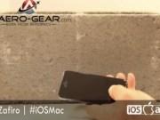 pantalla-de-zafiro-iphone-6-iosmac
