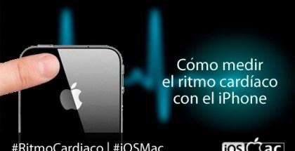 ritmo-cardíaco-iphone-iosmac