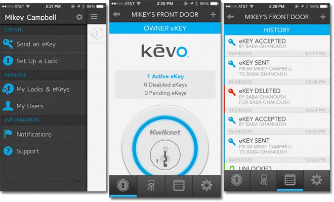 13.10.30-Kevo_App-1