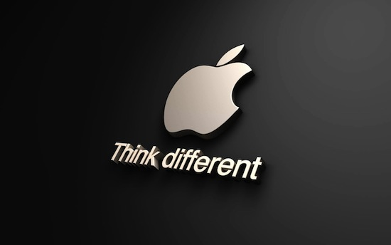 Apple-Think-Different-iosmac
