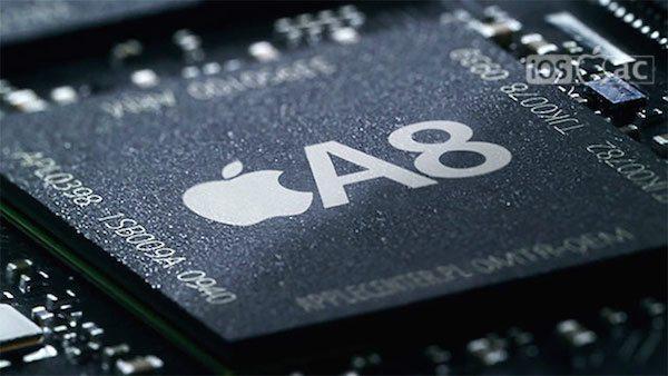 Chip-A8-apple-iosmac