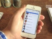Connect-enviar correo electrónico a grupo de contactos desde el iPhone-iosmac