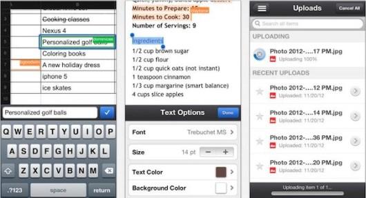 Google-Drive-app-iosmac-1
