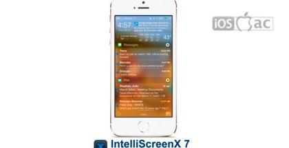IntelliScreenX-7-iosmac