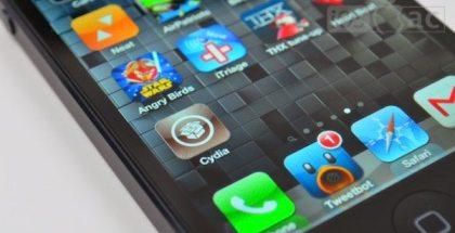 Jailbreak Untethered de iOS 7.1-iosmac