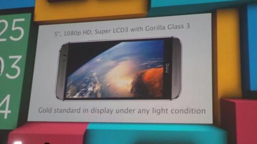 Nuevo HTC One (M8)-iosmac-Og-530x298
