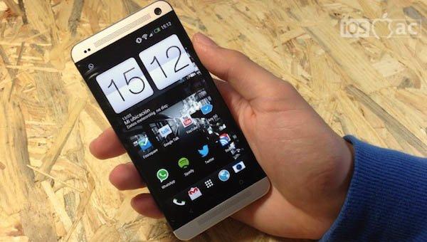 Nuevo HTC One (M8)-iosmac_