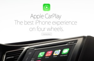 carplay-ios-en-el-coche-iosmac