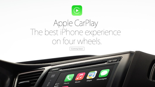 carplay-ios-en-el-coche-iosmac