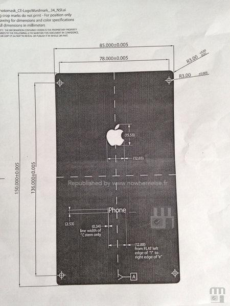 copia-iPhone-6-documento-leaked