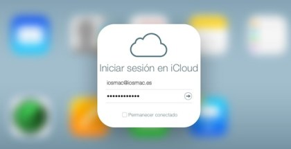 cuenta-icloud-android-iosmac