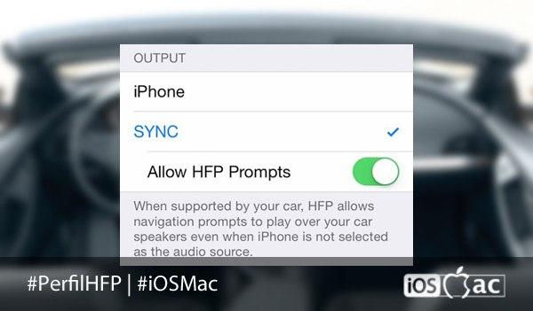 iOS-7.1-perfil-HFP-iosmac