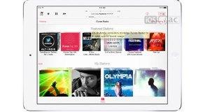 iTunes-Radio-iPad-iosmac