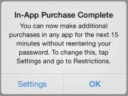 ios-7-1-compras-in-app-iosmac