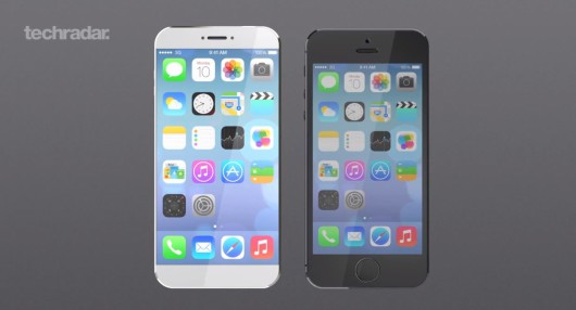 iphone-6-concepto-iosmac-1