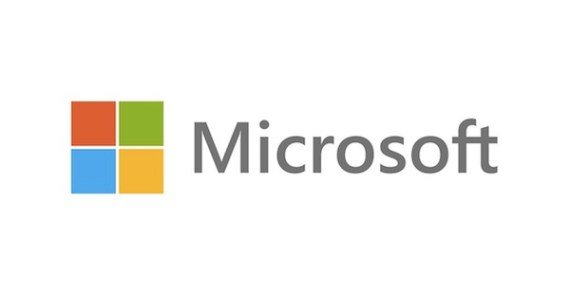 microsoft_logo-iosmac-Office Delve para iPhone