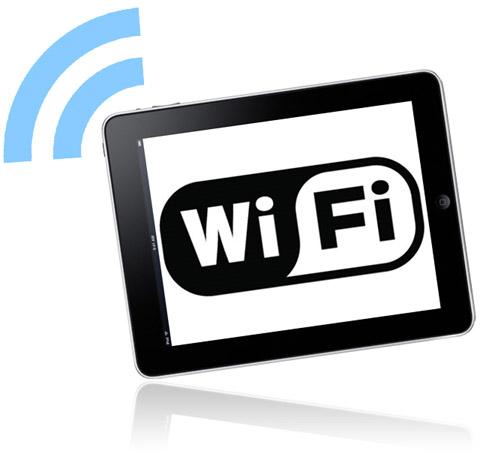 Apple-iPad-red-WiFi